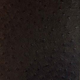 616/174
