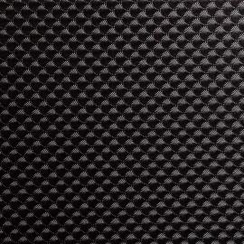 Conchiglia [201]