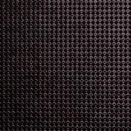 Fibra di carbonio [216]