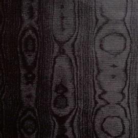 Legno [192]