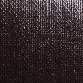 Cotone [133]