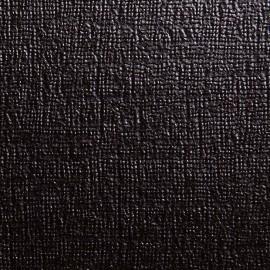 Canvas [159]